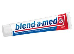 Blend a med 75ml Classic